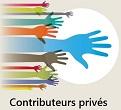 contributeursprivés