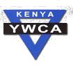 ymcak-logo
